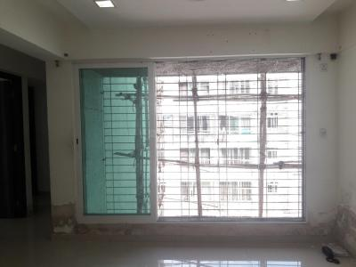 Gallery Cover Image of 950 Sq.ft 2 BHK Apartment for buy in Andheri West for 25000000