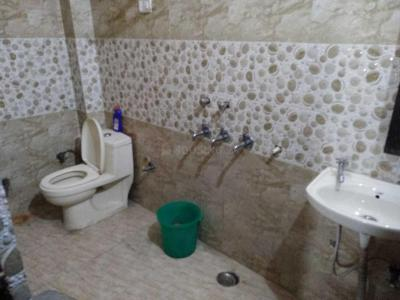 Bathroom Image of PG 4040089 Dadar West in Dadar West