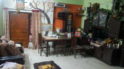 Gallery Cover Image of 1030 Sq.ft 2 BHK Apartment for buy in Nacharam for 5000000