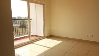 Gallery Cover Image of 1200 Sq.ft 2 BHK Apartment for rent in Electronic City for 28250