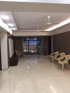Gallery Cover Image of 5700 Sq.ft 4 BHK Apartment for rent in Prabhadevi for 1050000
