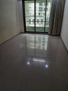 Gallery Cover Image of 1255 Sq.ft 2 BHK Apartment for rent in Bhagwati Bhagwati Heritage, Kamothe for 20000