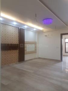 Gallery Cover Image of 1850 Sq.ft 4 BHK Independent Floor for buy in Kaushambi for 13500000