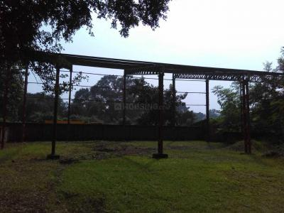 Gallery Cover Image of  Sq.ft Residential Plot for buy in Bidhannagar for 10000000