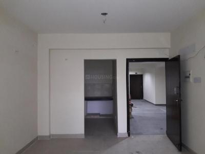 Gallery Cover Image of 1100 Sq.ft 2 BHK Apartment for rent in Sector 89 for 18000