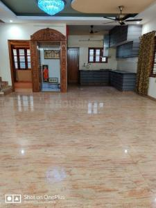 Gallery Cover Image of 4000 Sq.ft 5 BHK Independent House for rent in HSR Layout for 85000