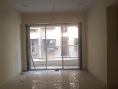 Gallery Cover Image of 650 Sq.ft 1 BHK Apartment for buy in Andheri East for 10000000
