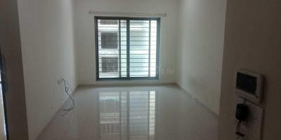Gallery Cover Image of 680 Sq.ft 1 BHK Apartment for buy in Skyi Songbirds Phase A, Bhugaon for 4100000