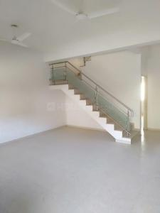 Gallery Cover Image of 1650 Sq.ft 3 BHK Independent House for rent in Vallabh Vidhyanagar for 12000