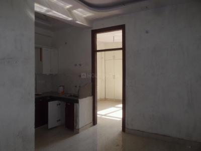 Gallery Cover Image of 850 Sq.ft 2 BHK Apartment for buy in Vasundhara for 2500000