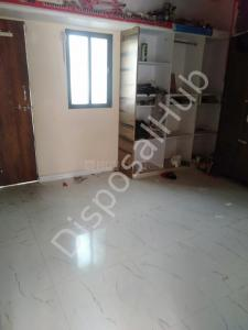 Gallery Cover Image of 986 Sq.ft 2 BHK Independent House for buy in Palsana for 1541100