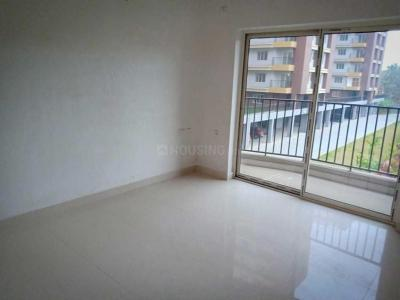 Gallery Cover Image of 1251 Sq.ft 3 BHK Apartment for rent in Chotto Chandpur for 15000