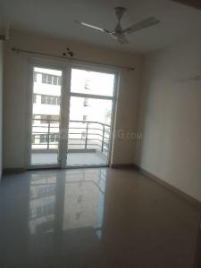 Gallery Cover Image of 1642 Sq.ft 3 BHK Apartment for rent in Sector 63 for 35000