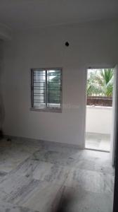 Gallery Cover Image of 700 Sq.ft 2 BHK Apartment for rent in Khardah for 7500