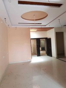 Gallery Cover Image of 1000 Sq.ft 2 BHK Independent House for buy in Borkhera for 3900000
