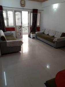 Gallery Cover Image of 2300 Sq.ft 3 BHK Apartment for buy in Bodakdev for 9000000