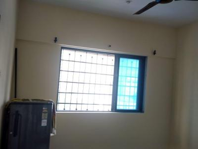 Gallery Cover Image of 430 Sq.ft 1 BHK Apartment for rent in Worli for 35000