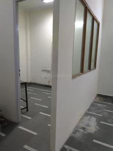Gallery Cover Image of 1100 Sq.ft 4 BHK Independent Floor for rent in Lado Sarai for 40000