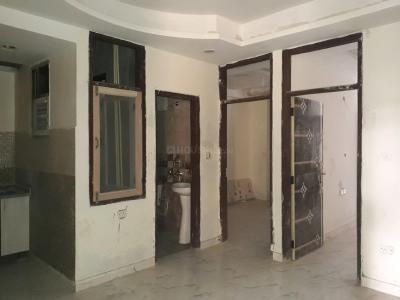 Gallery Cover Image of 900 Sq.ft 2 BHK Apartment for buy in ABCZ East Platinum, Sector 43 for 2900000