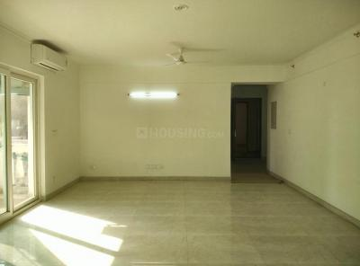 Gallery Cover Image of 2300 Sq.ft 3 BHK Apartment for rent in Sector 150 for 21000