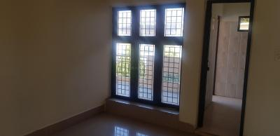Gallery Cover Image of 800 Sq.ft 1 BHK Independent Floor for rent in Chukkuwala for 7500