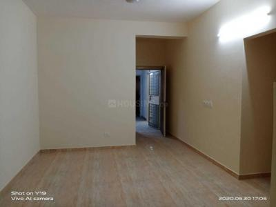 Gallery Cover Image of 1781 Sq.ft 3 BHK Apartment for rent in ATS One Hamlet, Sector 104 for 32000