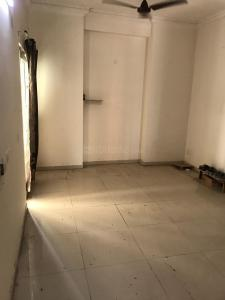 Gallery Cover Image of 1246 Sq.ft 2 BHK Apartment for rent in Gaursons Grandeur-2, Sector 119 for 13500
