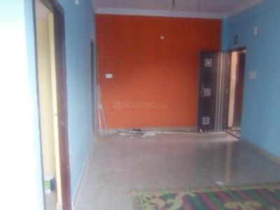 Gallery Cover Image of 1800 Sq.ft 1 BHK Apartment for rent in Begumpet for 9000