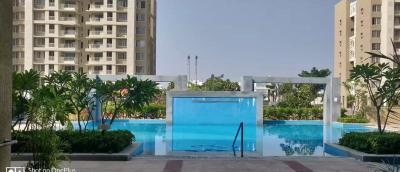 Gallery Cover Image of 2350 Sq.ft 4 BHK Villa for buy in MIHAN for 12500000