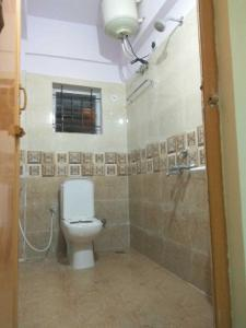 Gallery Cover Image of 1150 Sq.ft 2 BHK Apartment for rent in Kaikondrahalli for 26500