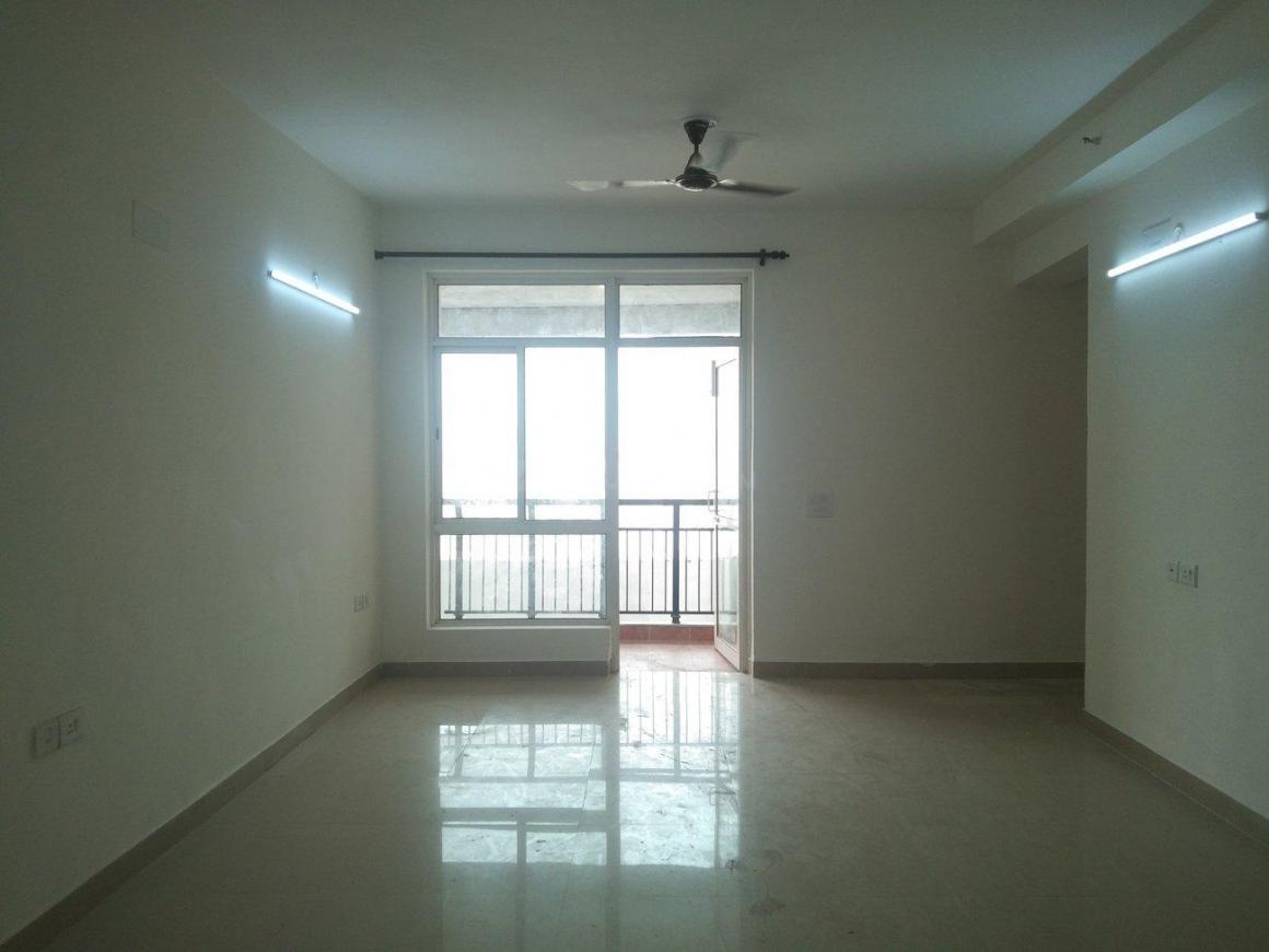 Living Room Image of 1140 Sq.ft 2 BHK Apartment for buy in Jaypee Klassic , Sector 129 for 3800000