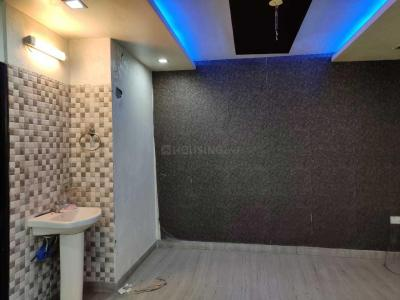 Gallery Cover Image of 1350 Sq.ft 3 BHK Independent Floor for buy in  Shalimar Bagh BH West Block RWA, Shalimar Bagh for 25000000