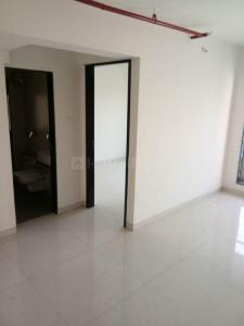 Gallery Cover Image of 735 Sq.ft 2 BHK Apartment for buy in Santacruz East for 21000000