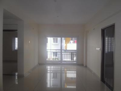Gallery Cover Image of 1039 Sq.ft 2 BHK Apartment for buy in Chokkanahalli for 4780000