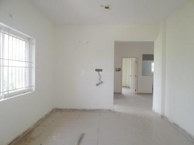 Gallery Cover Image of 1205 Sq.ft 2 BHK Apartment for buy in Nagondanahalli for 4600000