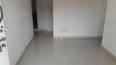 Gallery Cover Image of 555 Sq.ft 1 BHK Independent Floor for rent in Indira Nagar for 14000