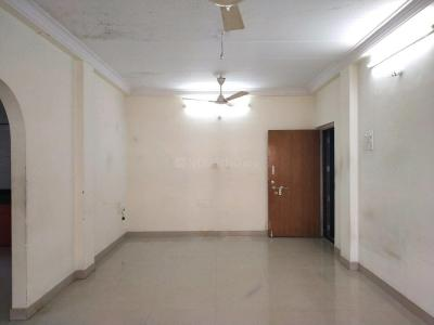 Gallery Cover Image of 1450 Sq.ft 3 BHK Apartment for buy in Sion for 31000000
