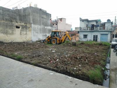1100 Sq.ft Residential Plot for Sale in Jwalapur, Haridwar