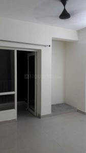 Flats, Apartments for Rent Near RO Service Centre 99