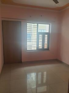 Gallery Cover Image of 1500 Sq.ft 2 BHK Independent Floor for rent in Sector 10A for 15000