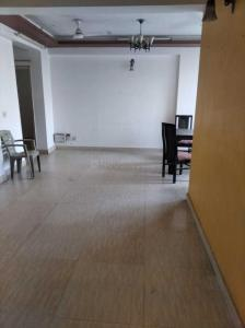 Gallery Cover Image of 1800 Sq.ft 3 BHK Apartment for buy in Sector 3 Dwarka for 14500000