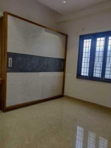 Gallery Cover Image of 2150 Sq.ft 3 BHK Apartment for rent in Banjara Hills for 33000