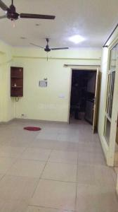Gallery Cover Image of 1075 Sq.ft 2 BHK Apartment for rent in Kinauni Village for 14000