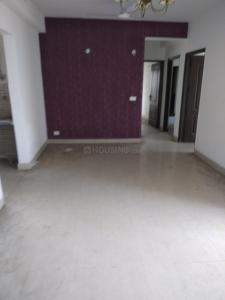 Gallery Cover Image of 1550 Sq.ft 3 BHK Apartment for buy in Nimbus Hyde Park, Sector 78 for 8300000