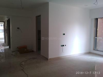 Gallery Cover Image of 1150 Sq.ft 2 BHK Apartment for buy in Bandra West for 45000000