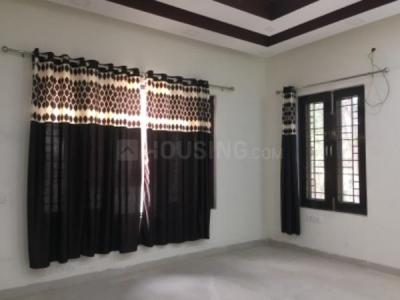 Gallery Cover Image of 1475 Sq.ft 3 BHK Independent House for buy in Vasant Kunj for 15000000