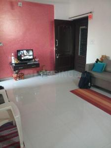 Gallery Cover Image of 1250 Sq.ft 2 BHK Apartment for buy in Laxmipura for 4500000
