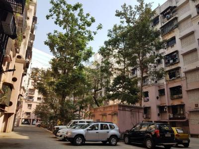 Gallery Cover Image of 975 Sq.ft 2 BHK Apartment for rent in Goregaon East for 24000
