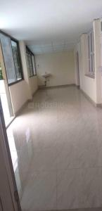 Gallery Cover Image of 3000 Sq.ft 3 BHK Independent Floor for rent in South Civil Lines for 25000