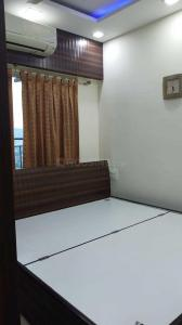 Gallery Cover Image of 1000 Sq.ft 2 BHK Apartment for rent in Rustomjee Urbania Azziano Wing L, Thane West for 32000